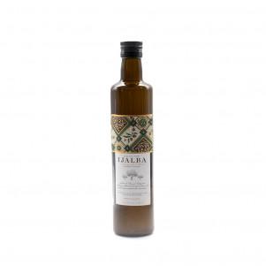 Aceite de Oliva Virten...
