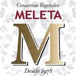 Meleta